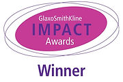 Impact winner_logo20097 (1).JPG