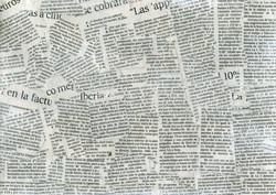 newspaper_collage_texture_by_flordeneu-d6yeuvs.jpg