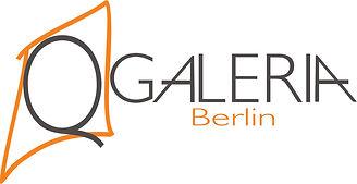 marca Q galeria berlin.jpg