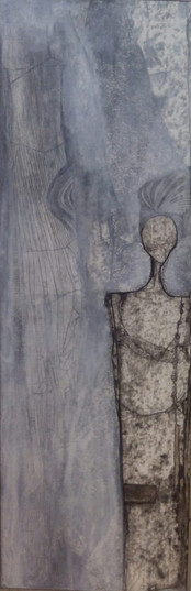 Veste psíquica | Psychic robe
