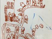 Desenho Bernardo -5 anos.JPG