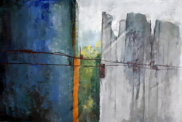 Fragmentos Urbanos 3