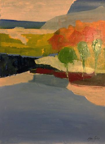 Paisagem     Landscape