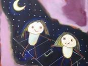 Desenho Luiza - pintura pama.jpg