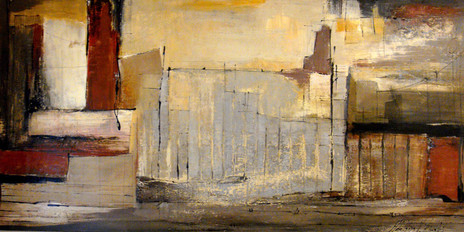 Fragmentos Urbanos 10