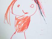 Desenho Luiza- 4 anos.JPG