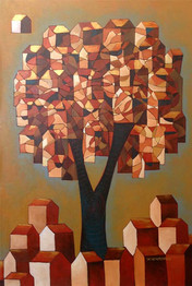 Árvore construção   |   Construction tree