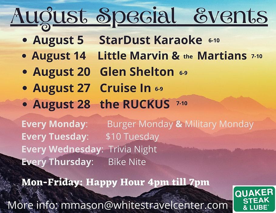 August Schedule of Events Flyer.jpg