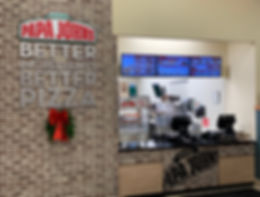 Papa Johns Front photo_Dec 2019.jpg