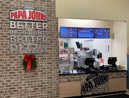 Papa Johns Front photo_Dec 2019.jpg