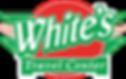 Whites 2016 Transparent Logo (1).fw.png