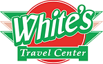 Whites 2016 Transparent Logo (1).fw.png