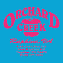 Orchard Creek High Vis Logo.jpg