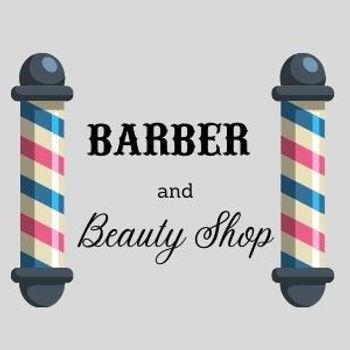 White's Beauty & Barber Shop.jpg