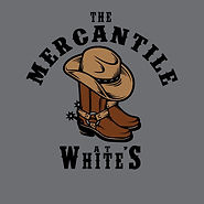 The Mercantile at Whites_LOGO.JPG
