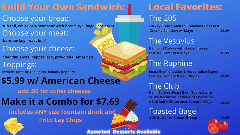 Build Your Own Sandwich_take 2 (1).jpg