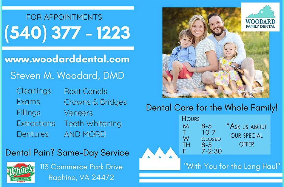 Dr Woodard_Family Dental_information.jpg