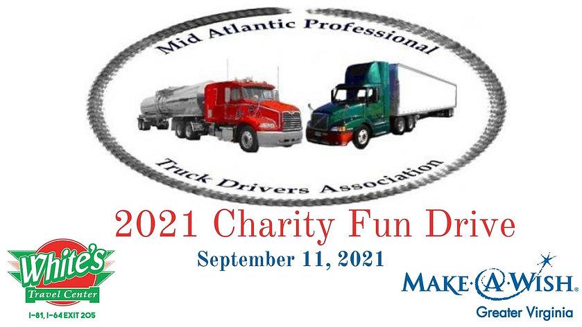 2021 Charity Fun Drive.jpg