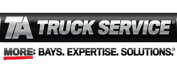 TA Truck Service Logo.jpg