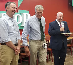Governor Northam  Dr Rob Marsh and Pastor Patrick Malphrus.jpg