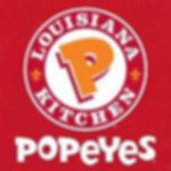 Popeyes Red Logo.jpeg