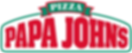 Papa Johns Transparent.png
