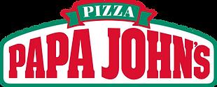 Papa Johns Transparent.png