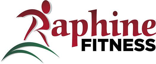 Raphine Fitness 2019 (2).JPG