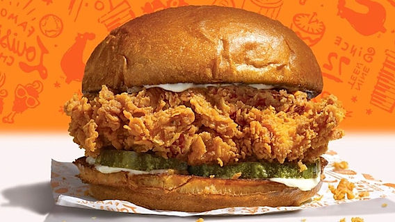 Popeyes Chicken Sandwich.jpg