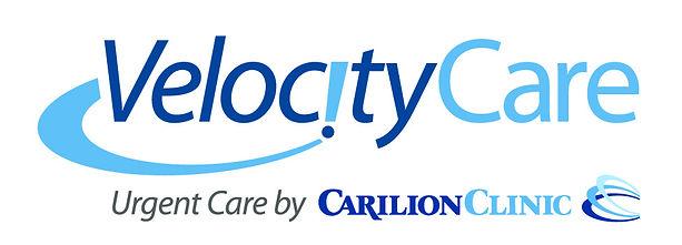 VelocityCare Logo.jpg