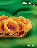 menu-onion-rings.jpg