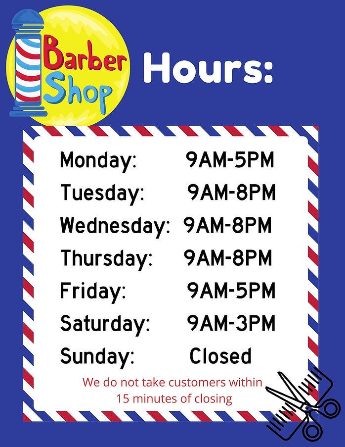 Copy of Copy of Barbershop Hours.jpg