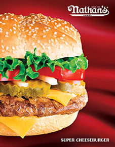menu-super-cheeseburger.jpg