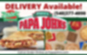 We Deliver_Papa Johns__White's_March 19_