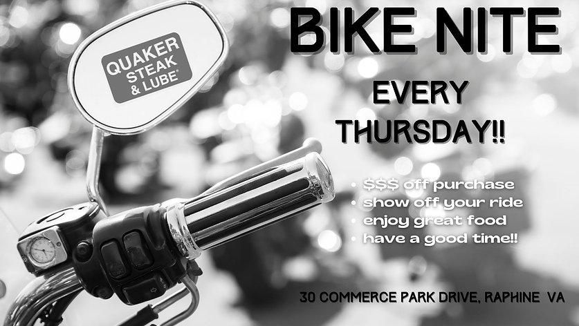 Bike Nite Event.jpg