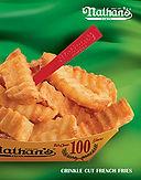 menu-crinkle-cut-french-fries.jpg