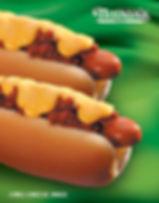 menu-chili-cheese-dog.jpg