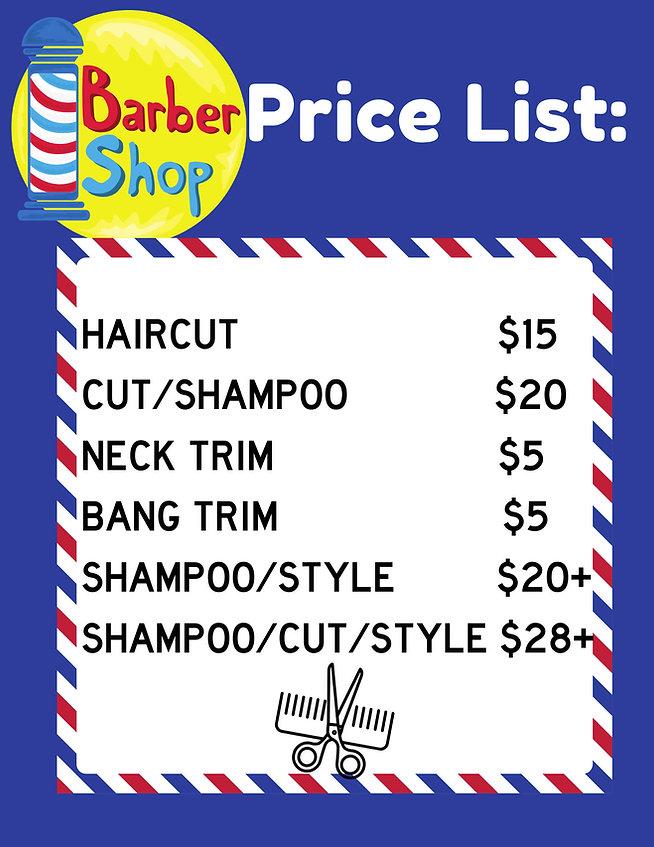 Copy of Barbershop Hours_ (2).jpg
