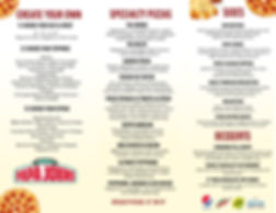 Papa Johns Menu_Interior_December 2019.j
