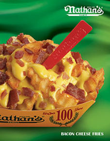 menu-bacon-cheese-fries.jpg