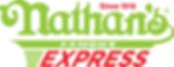 Nathans_Express_Logo_PMS375_PMS185.jpg
