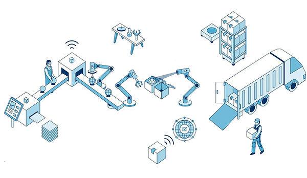 automation layout2.jpg