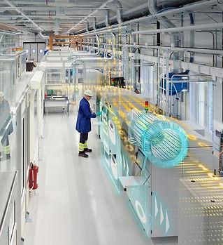 additive-manufacturing-digital.jpg