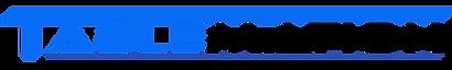 Tablemation Logo - Blue - Final 06.14.20