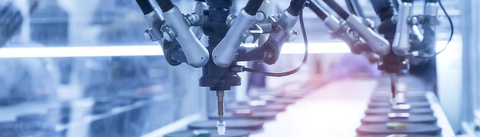 robotic-pneumatic-piston-sucker-unit-on-