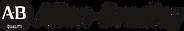 Allen_Bradley_Logo.png