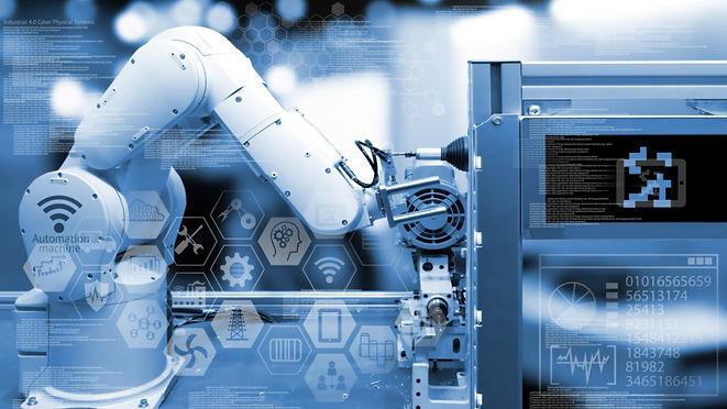 GW-Automation.jpg