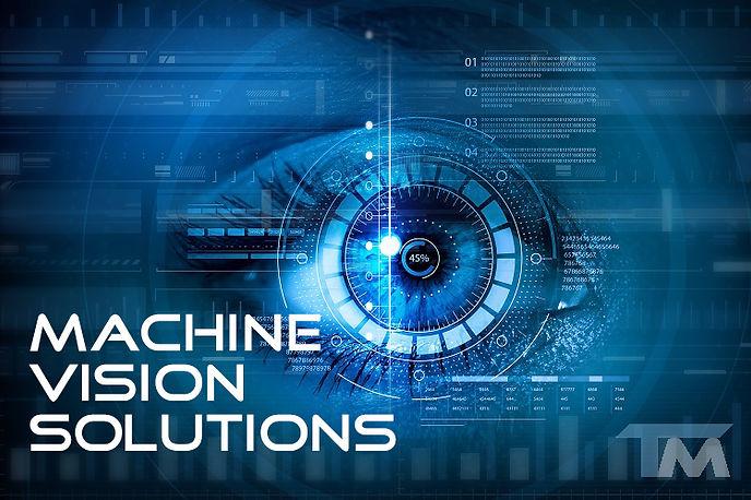computer-vision-MachineA.jpg