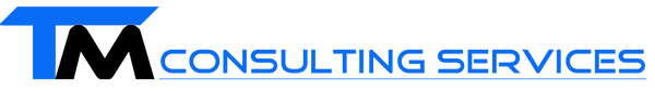 TM CONSULTING LOGO - 07.06.2021.png