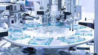 custom-automation-system-special-machine